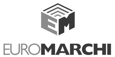 euro marchi logo