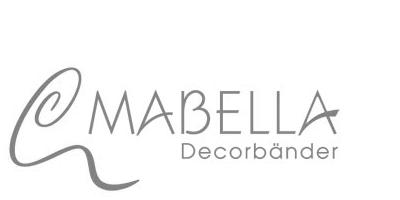 mabella decorbander logo