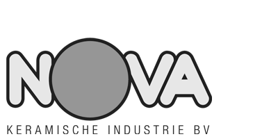 nova keramiek logo