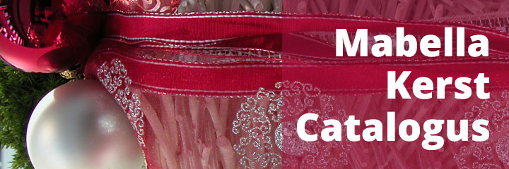mabella kerst catalogus