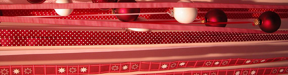 marbella christmas deco lint
